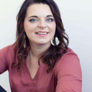 Photo of Martina