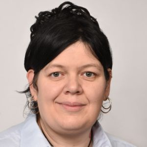 Profil-Bild von Iris B.