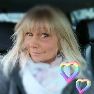 Profil-Bild von Claudia H.