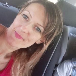 Profil-Bild von Bojana M.
