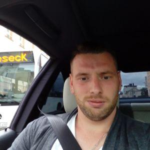 Profil-Bild von Patrick B.