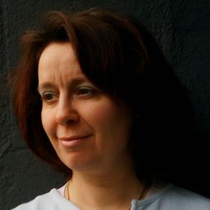 Photo of Maria Helena