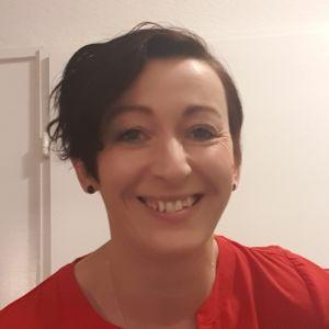 Profil-Bild von Silvija P.
