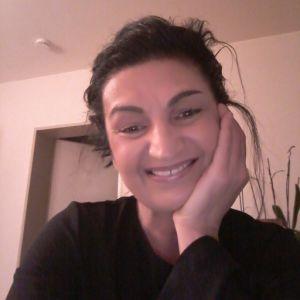 Profil-Bild von Alma W.