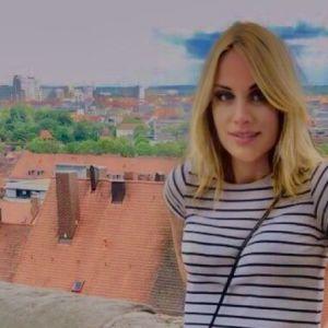 Profil-Bild von Luiza L.
