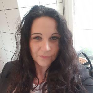 Profil-Bild von Nicole W.