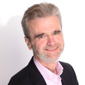 Profil-Bild von Gerhard v.