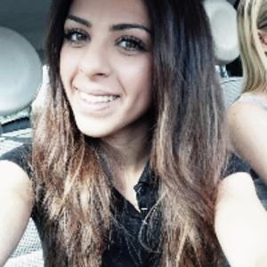 Profil-Bild von Sanubia S.