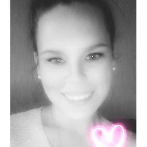 Profil-Bild von Jessica S.