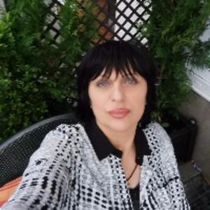 Profil-Bild von Branka M.