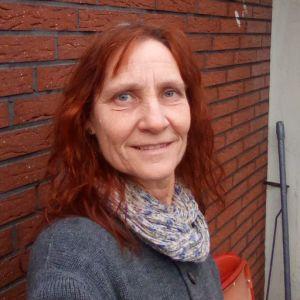 Profil-Bild von Kirsten E.