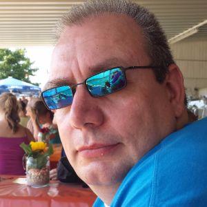 Profil-Bild von Marc M.