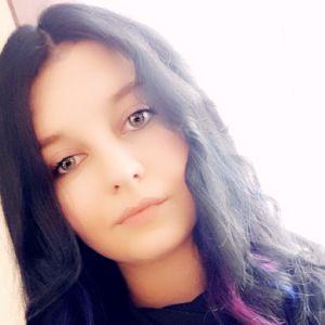 Profil-Bild von Karina R.