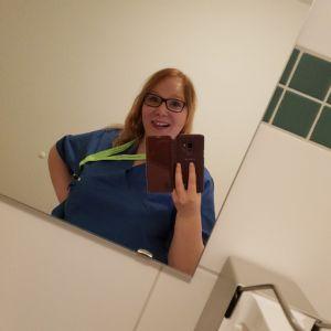 Profil-Bild von Franziska B.