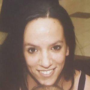Profil-Bild von Saliha O.