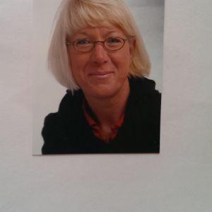 Profil-Bild von Brigitte T.