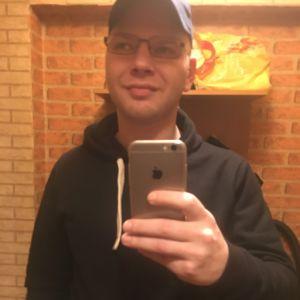 Photo of Jürgen
