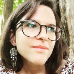 Profil-Bild von Deborah R.