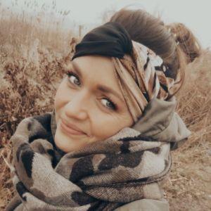 Photo of Nadja