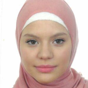 Profil-Bild von Fatime K.