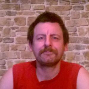 Profil-Bild von Roland N.