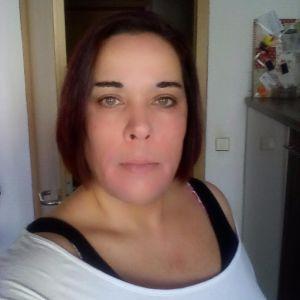 Photo of Annett