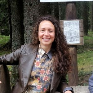 Profil-Bild von Denise R.