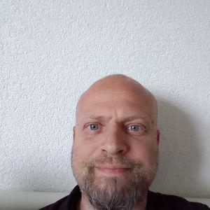 Profil-Bild von Stefan T.