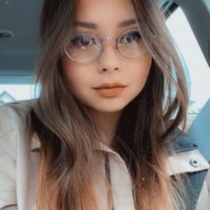 Profil-Bild von Kim O.