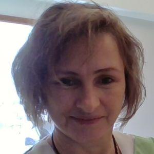 Profil-Bild von Maria K.