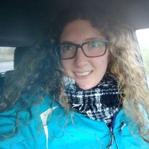 Profil-Bild von Janika S.