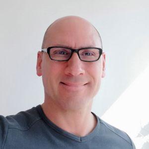 Profil-Bild von Gerald H.