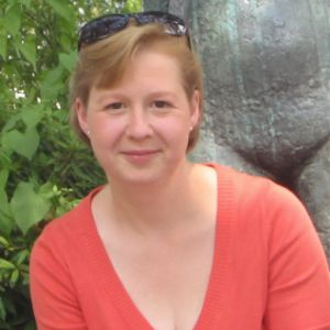 Profil-Bild von Andrea E.