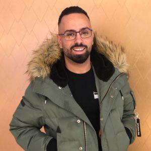 Profil-Bild von Hussein L.