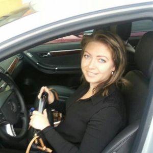 Profil-Bild von Ekaterina T.