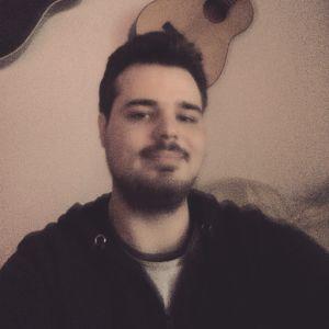 Profil-Bild von Michael K.