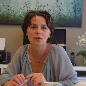 Profil-Bild von Manuela K.