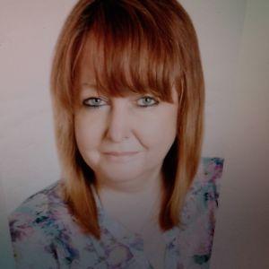 Photo of Gitta