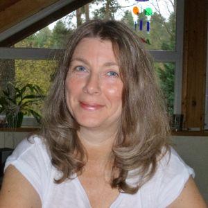 Photo of Cornelia