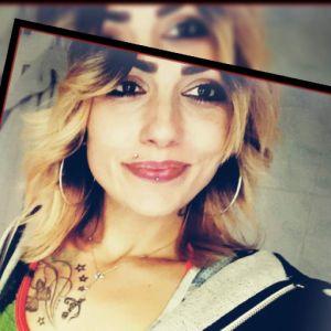 Profil-Bild von Romina B.