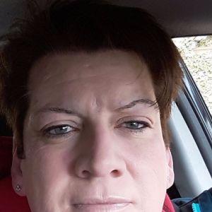 Profil-Bild von Melanie G.