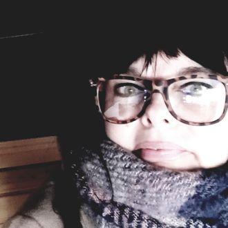 Profilbild von Dolores F.
