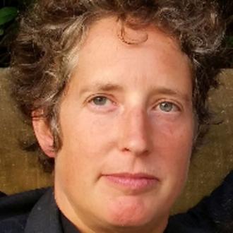 Profilbild von Daniela G.