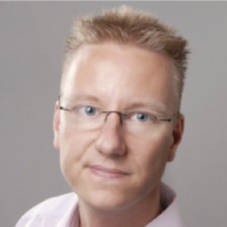 Profilbild von Olaf S.