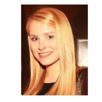 Profilbild von Charlotte T.