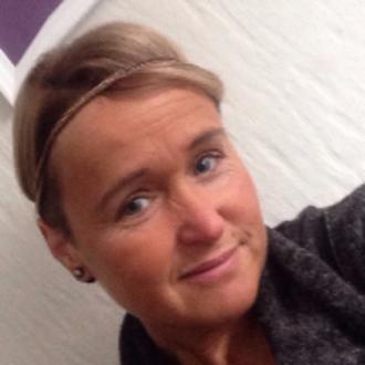 Profilbild von Daniela D.