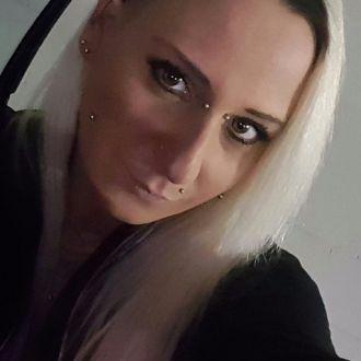 Profilbild von Jennifer K.