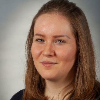 Profilbild von Jelena K.