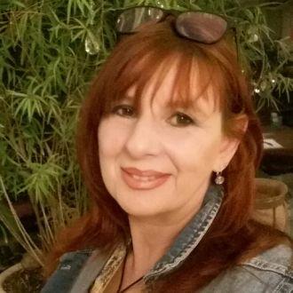 Profilbild von Heike P.