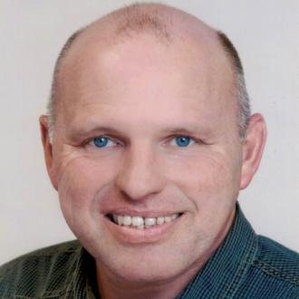 Profilbild von Rainer K.